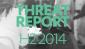 rapport-menaces-ransomware-fsecure