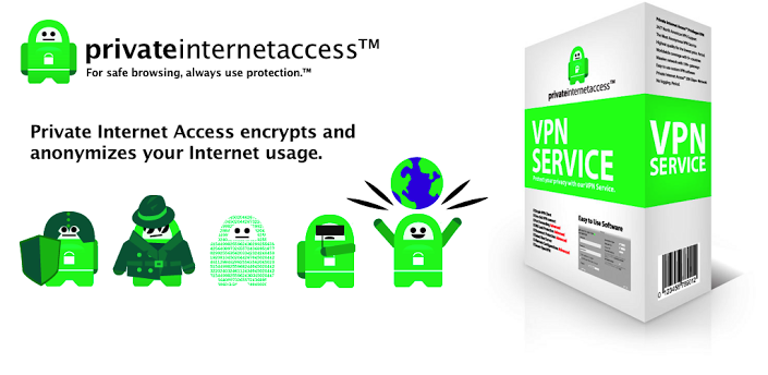 test-private-internet-access