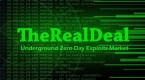 therealdeal-marketplace
