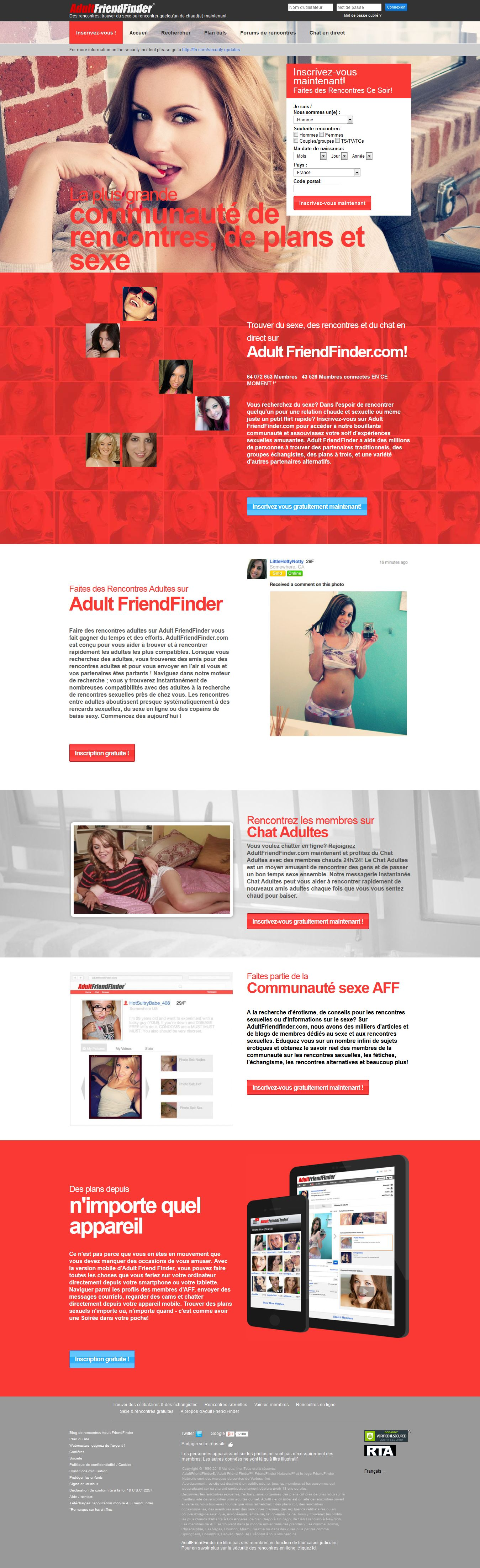 adultfriendfinder_com