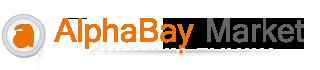 alphabay-market_logo