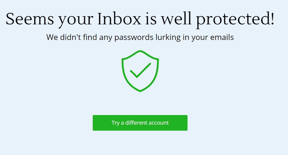 inbox-scan-protected