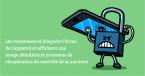 ransomware-02