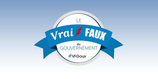 vrai-faux-du-gouvernement_loi-renseignement