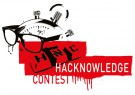 Logo HackNowLedge Contest
