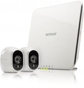 netgear-arlo-VMS3130-100EUS