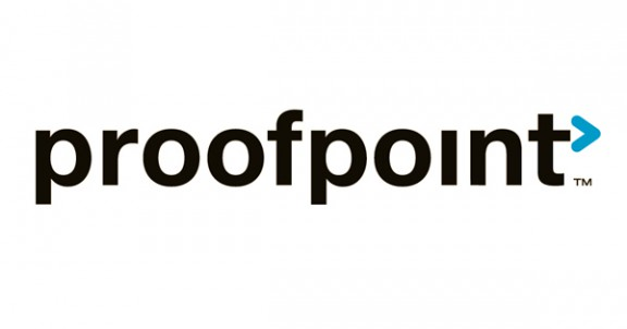 proofpoint-logo