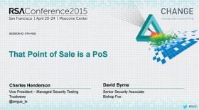 rsa-2015_trustwave-pos