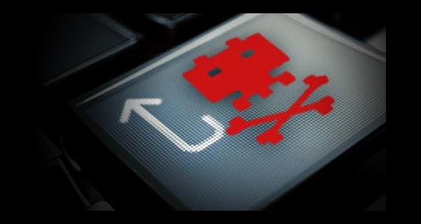 Top malware janvier - Les logiciels malveillants « les plus redoutés » en janvier 2019 : SpeakUp, la nouvelle menace à suivre