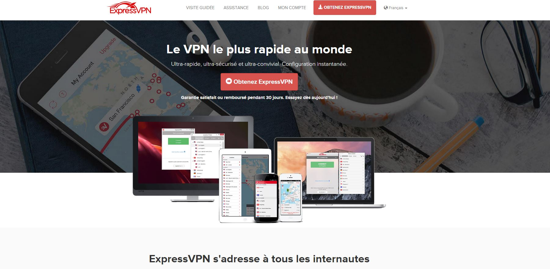 expressvpn-capture-site