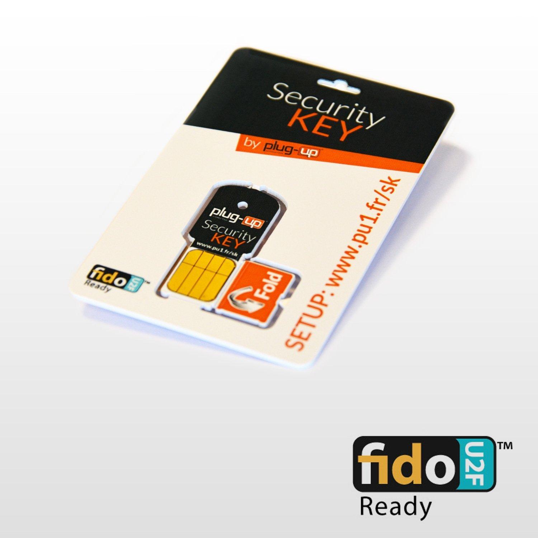 fido-key