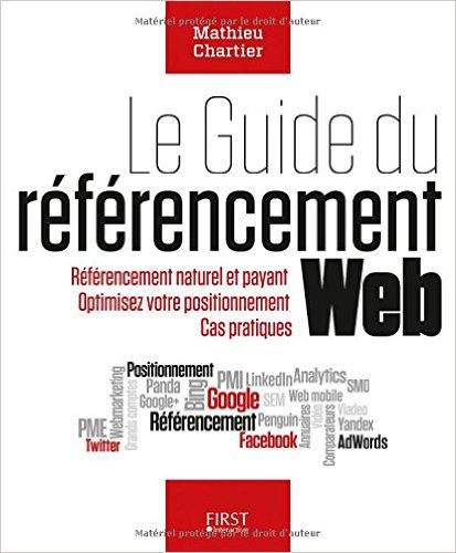 guide-referencement-web