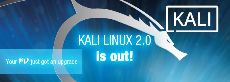kali-linux-2-0-released