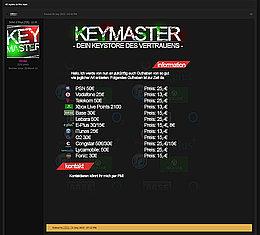 keymater_game