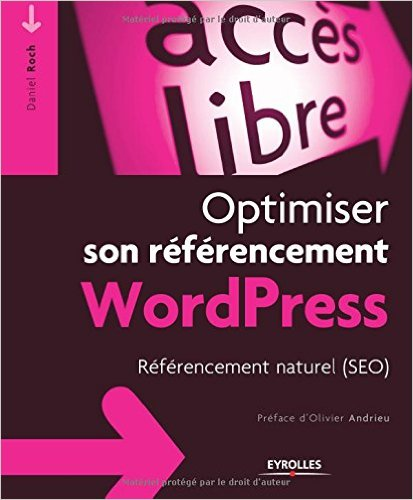 optimiser-referencement-naturel-seo-wordpress