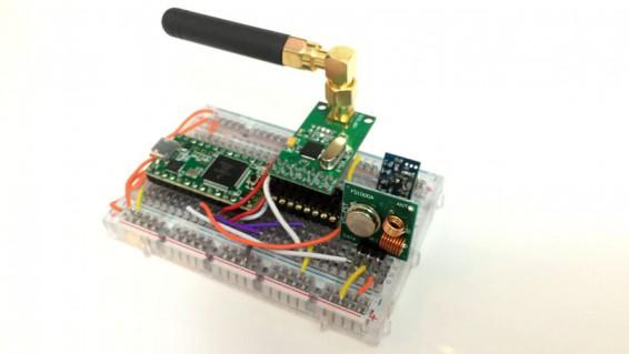 Rolljam Un Gadget 224 30 Qui Ouvre Presque Toutes Les