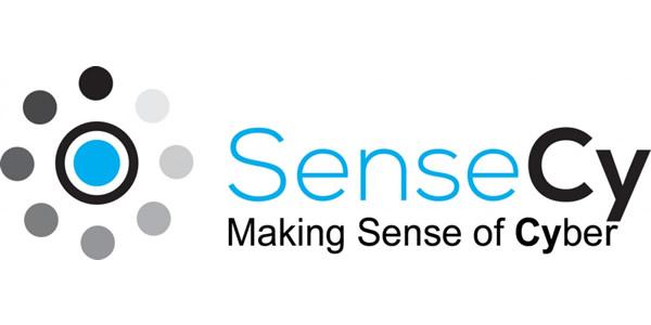 sensecy-logo