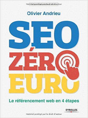 seo-zero-euros-referencement-4etapes