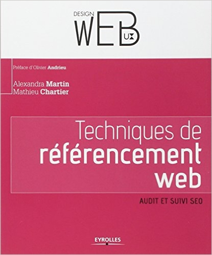 techniques-referencement-web-audit-seo