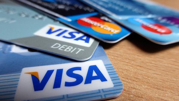 Carte Bancaire Prepayee Bresil.Fraude Bancaire Une Carte Sur 3 Piratee Dans Le Monde