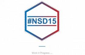 nsd15