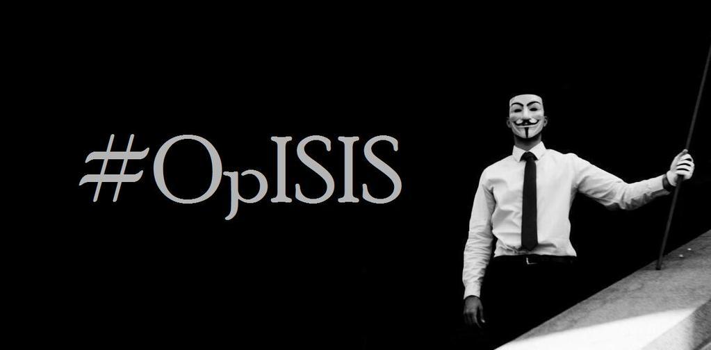 OpIsis