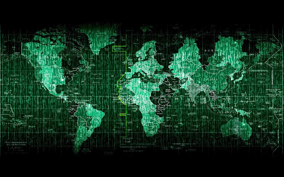 cyber-map-wide