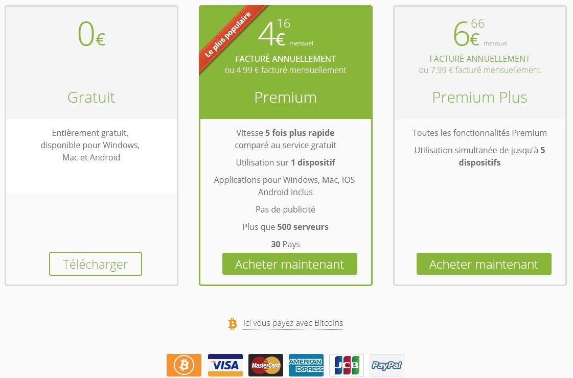 cyberghost-vpn-offres