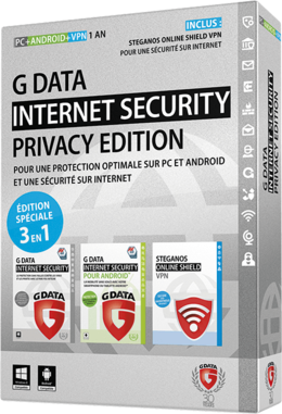 gdata-internet-security-privacy-edition