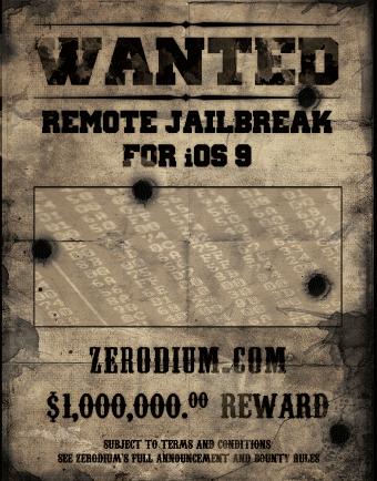 ios-exploit-wanted-Zerodium