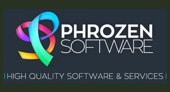 phrozen_soft