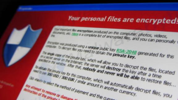 ransomware-crypto