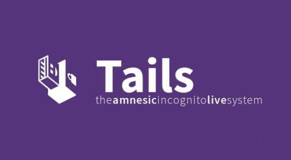 tails_live_os