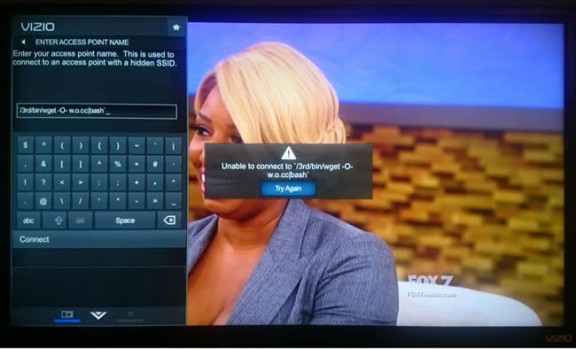 vizio_smart_tv_hacked_by_avast