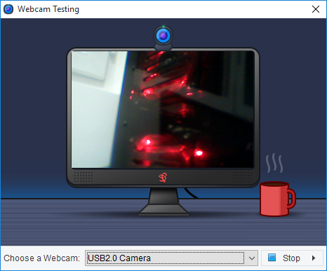 wsc_testing_webcam