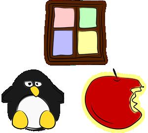 apple-158063_640
