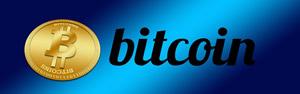 bitcoin-crypto-monnaie