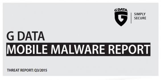 gdata-malware-mobil-report-2k15_3