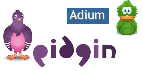 pidgin_adium