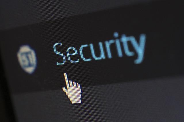 Les hackers éthiques totalisent 100 millions de dollars de récompenses sur HackerOne