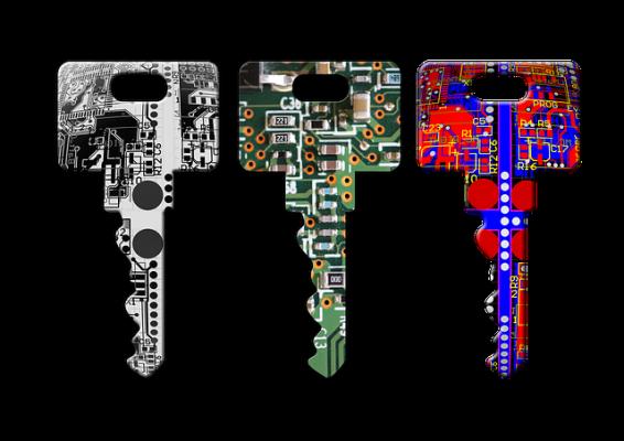 ssl-tls-cle-chiffrement