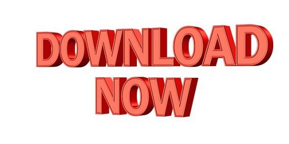 telechargement-download