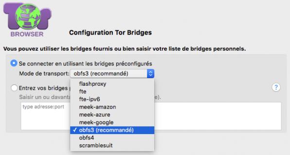 tor-bridge