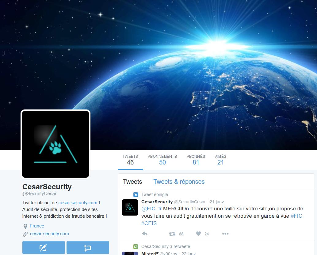 cesar-security