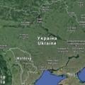 ivano_ukraine