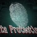 password-authentification-securite