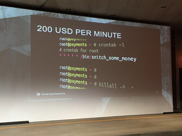 200-dollars-minute-apt-banque