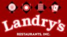 Landry's_Restaurants-logo