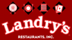 Landry's_Restaurants-logo