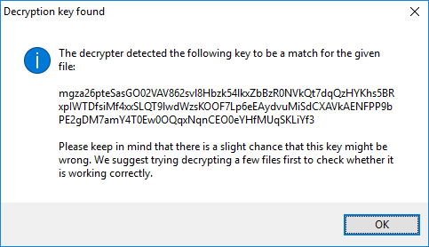 decryption_key_found